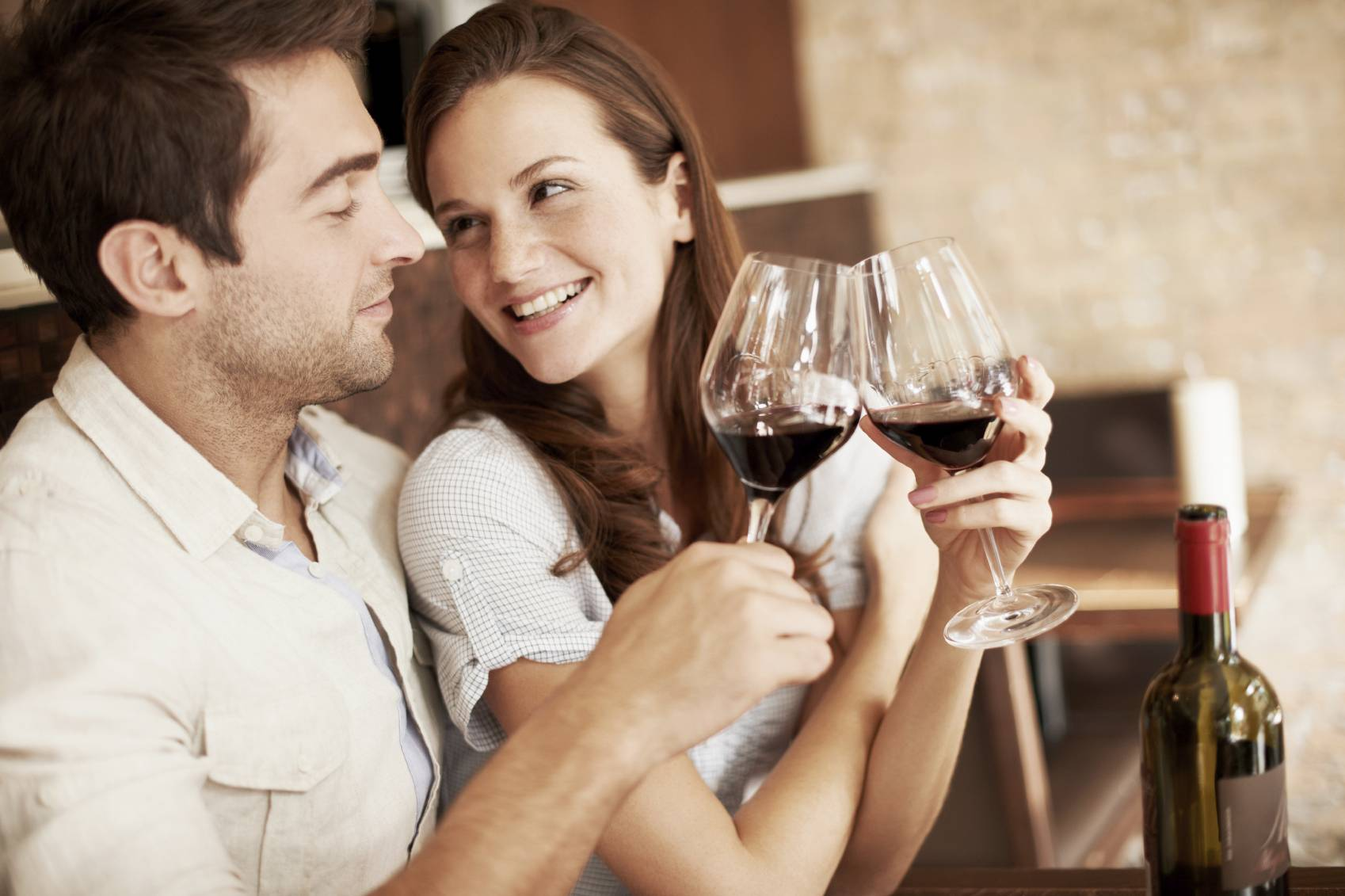 casual dating friends with benefits