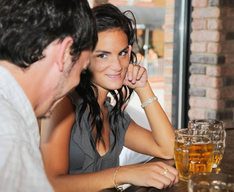 Bar rencontre limoges