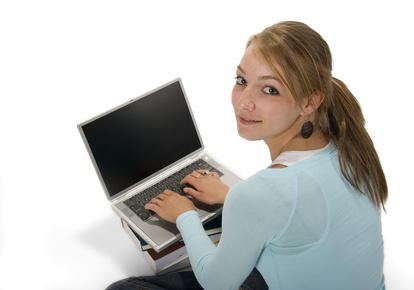 Rencontrer quelqu'un sur internet ado