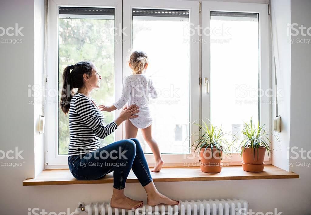 r novation tout savoir sur l isolation thermique. Black Bedroom Furniture Sets. Home Design Ideas