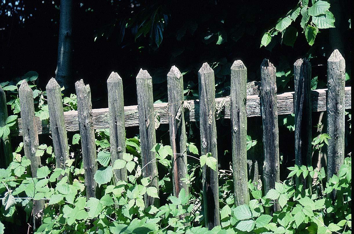 R nover ses quipements de jardin - Equipement de jardin ...