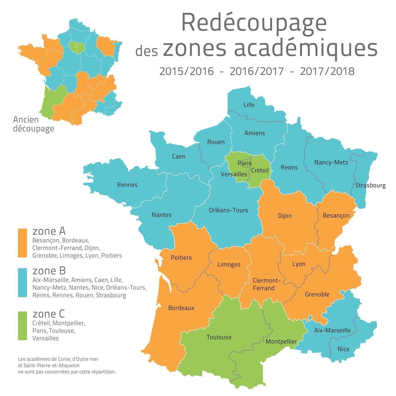 vacances scolaires france 2015 lorraine. Black Bedroom Furniture Sets. Home Design Ideas