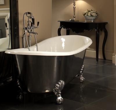 peindre une baignoire ~ meilleures images d'inspiration pour votre ... - Repeindre Une Baignoire Avec Resinence