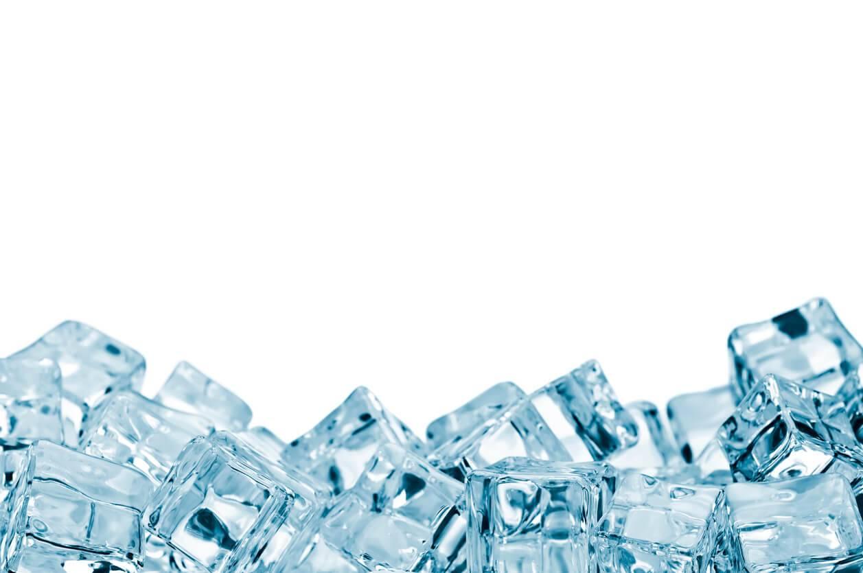 R 233 Seaux Sociaux Salt And Ice Challenge Le D 233 Fi Qui