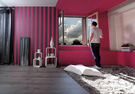 r silier son assurance habitation. Black Bedroom Furniture Sets. Home Design Ideas