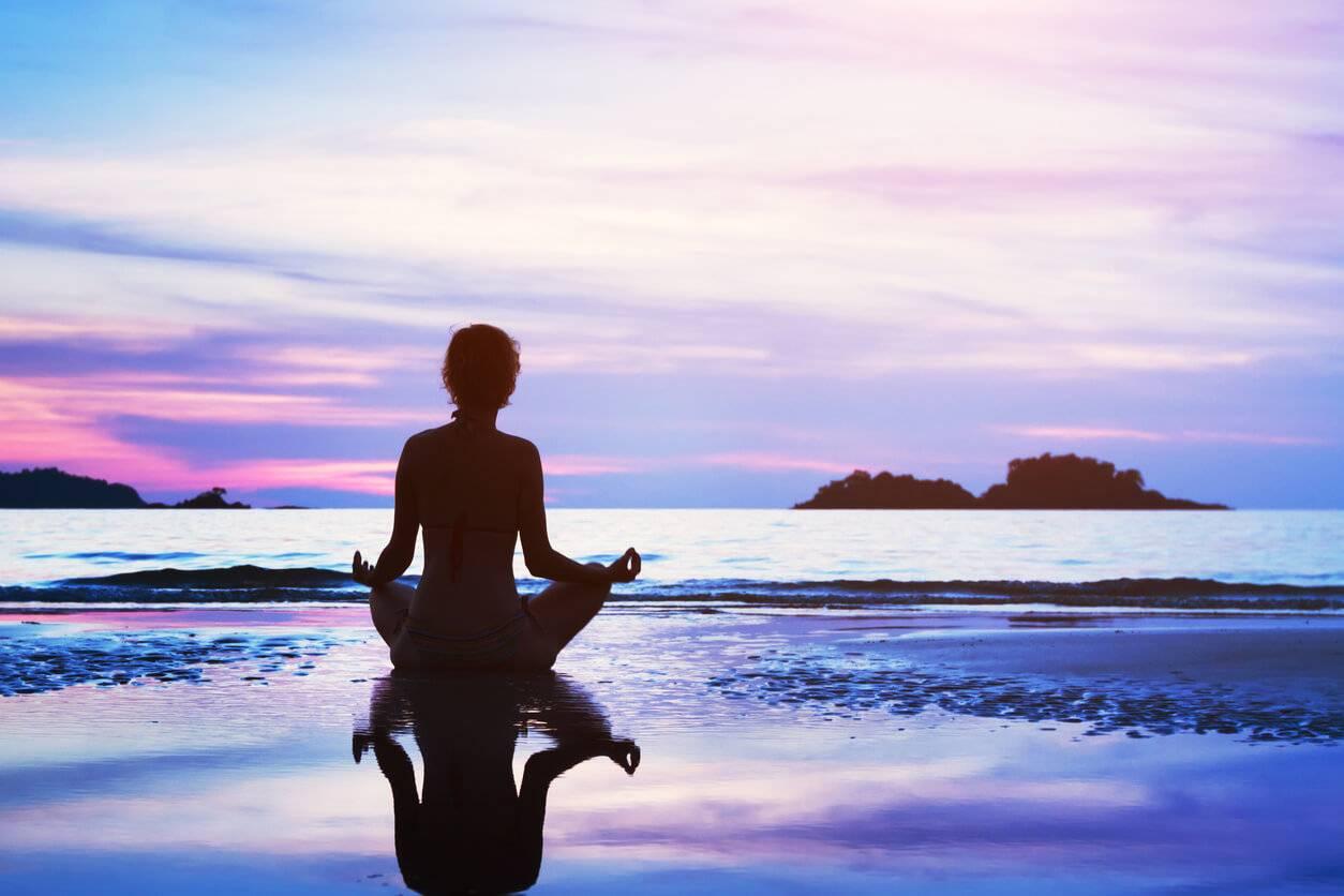 Retraite Silencieuse Des Vacances Pour Se Ressourcer Pratique Fr