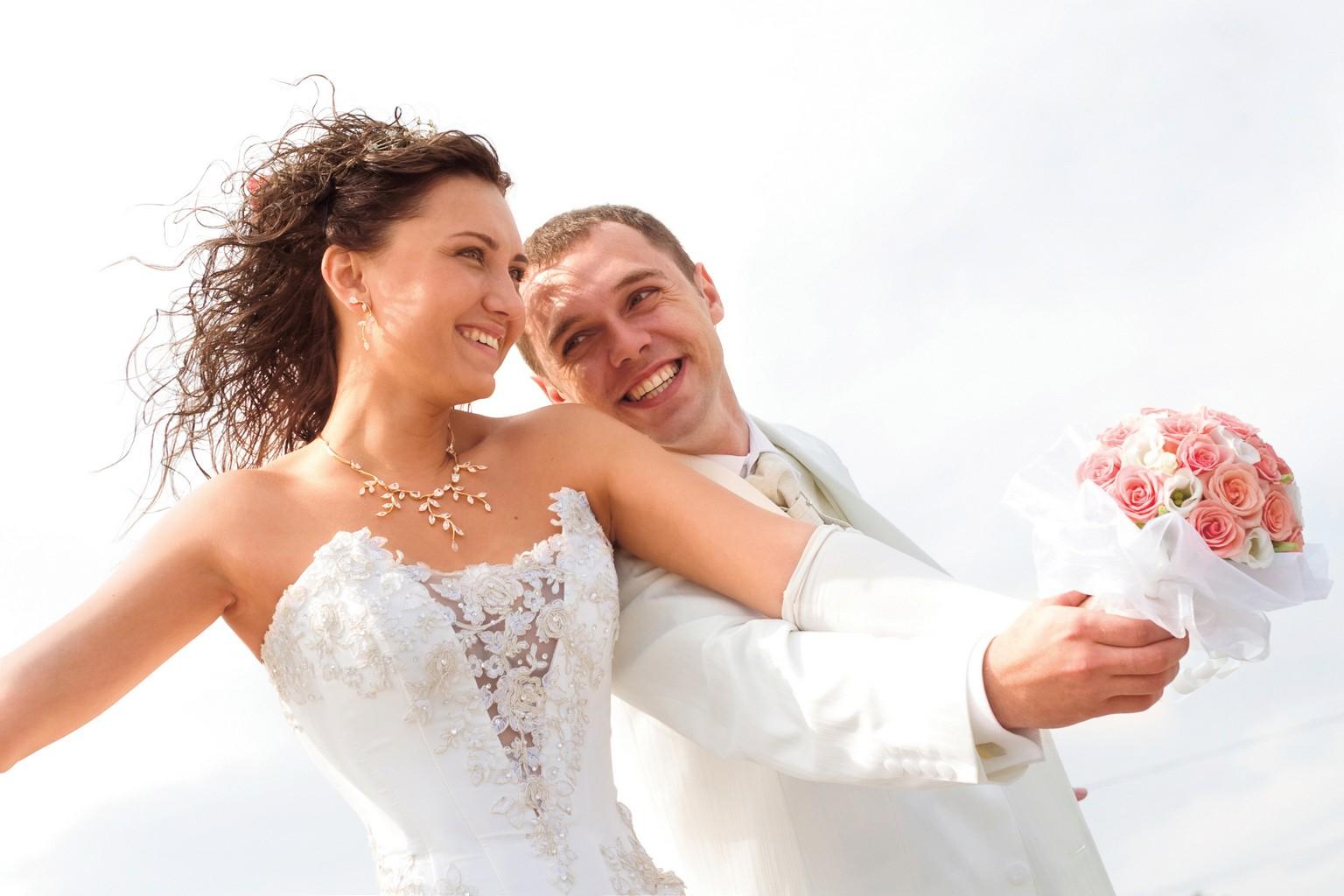 Connu 10 astuces pour réussir son mariage | Pratique.fr JU78