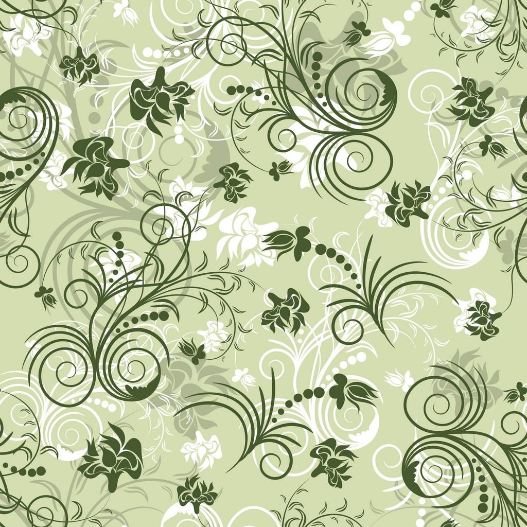 R alisez un salon anglais so british - Tissus fleuris anglais ...