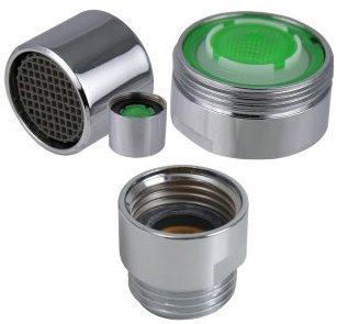 http://static.pratique.fr/images/unsized/ro/robinet-economiseur-eau.jpg