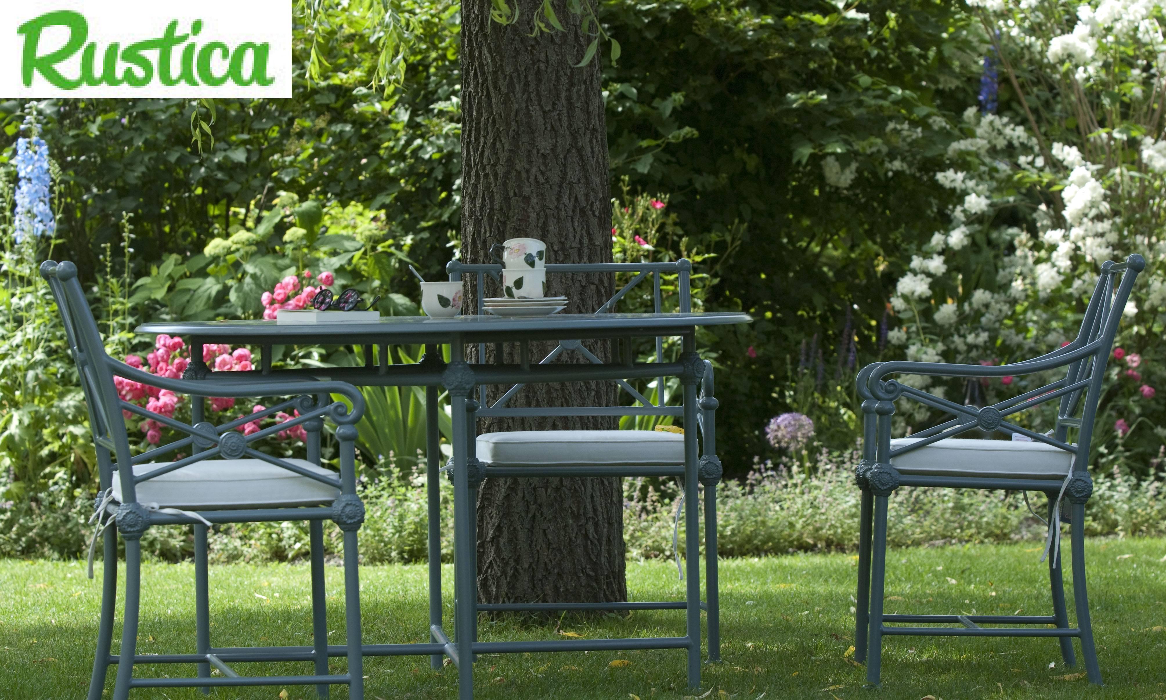 Datoonz.com = Salon De Jardin Que Choisir ~ Várias idéias ...