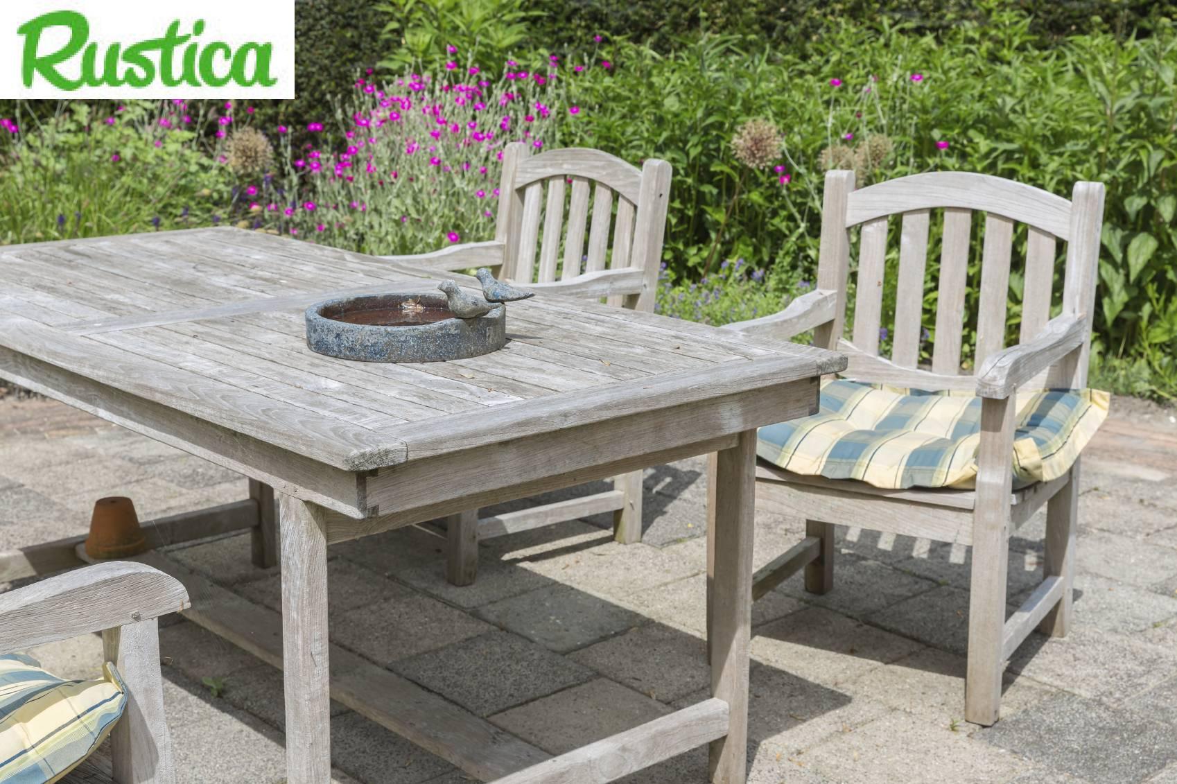 O acheter votre mobilier de jardin - Acheter mobilier de jardin ...