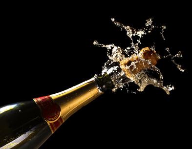 anniv Patineur Sabrer-boutelle-champagne