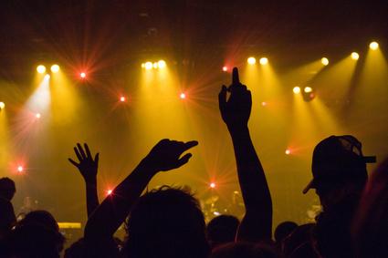 Image result for salle de concert