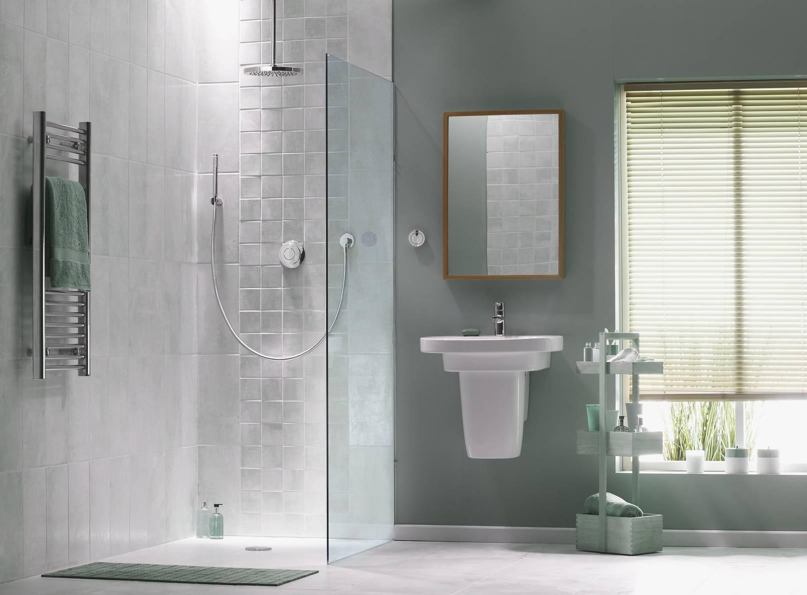 comment se d barrasser des mauvaises odeurs dans une salle bain. Black Bedroom Furniture Sets. Home Design Ideas