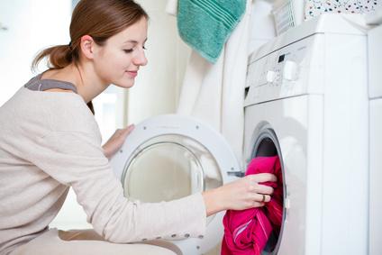 savoir lire les tiquettes pour bien laver ses v tements. Black Bedroom Furniture Sets. Home Design Ideas