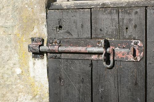 Accueil  Comment Habiller Une Porte D Entree  BahbeCom