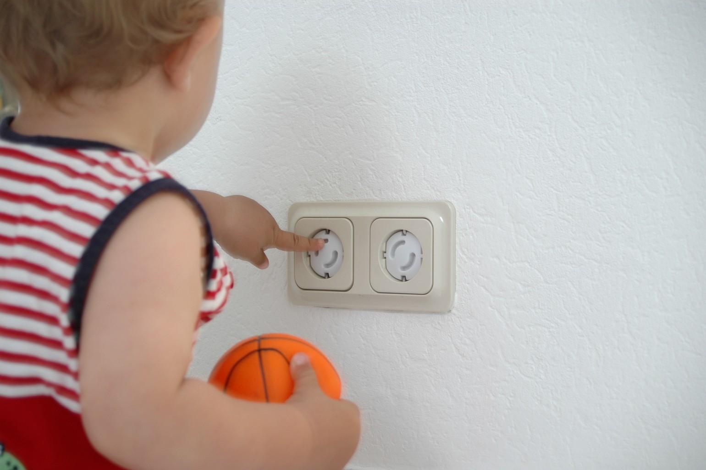 10 gestes conna tre pour la s curit de b b la maison for La maison des bebes
