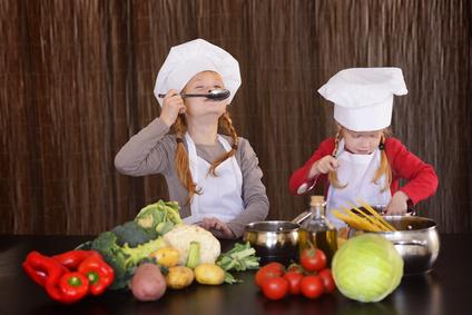sensibiliser les enfants une alimentation quilibr e. Black Bedroom Furniture Sets. Home Design Ideas