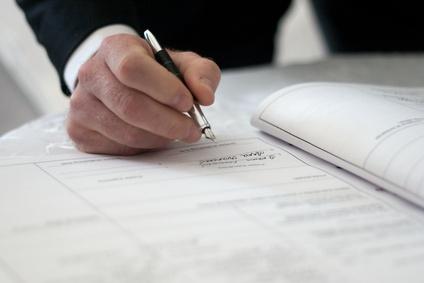 Caution solidaire quelle protection offre t elle - Exemple de lettre pour se porter garant ...