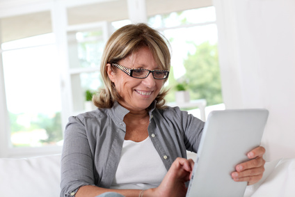 Sites de rencontre seniors sur internet