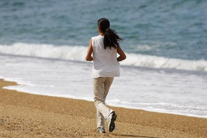comment avoir de l endurance