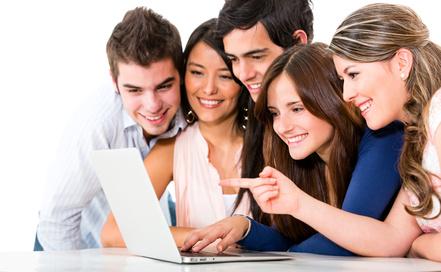Supprimer un groupe sur Facebook | Pratique.fr