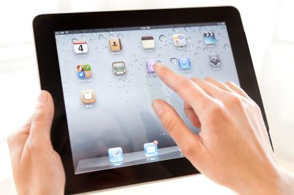 Tout Savoir Sur Les Tablettes Tactiles
