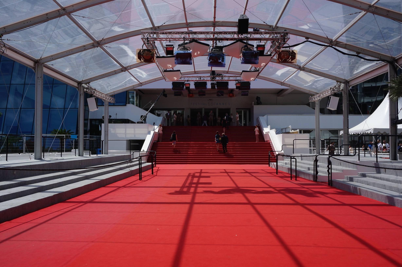 Cannes 2015 Le Palmar S Complet