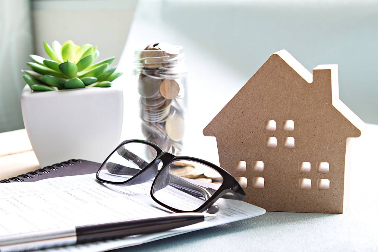 Taxes quelle r partition des imp ts locaux - Appartement meuble taxe d habitation ...