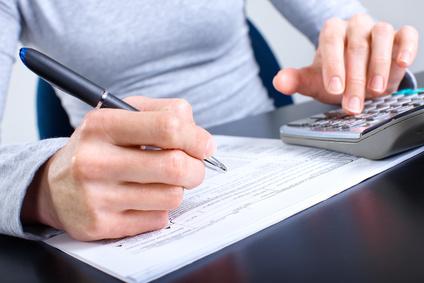 Taxe d habitation 2014 vous avez jusqu ce soir pour - Plafond exoneration taxe habitation 2014 ...