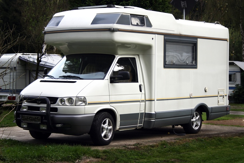 taxe sur les r sidences mobiles caravanes camping cars. Black Bedroom Furniture Sets. Home Design Ideas