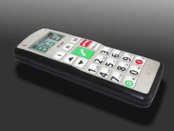 t l phonie seniors t l phones pour les personnes g es. Black Bedroom Furniture Sets. Home Design Ideas