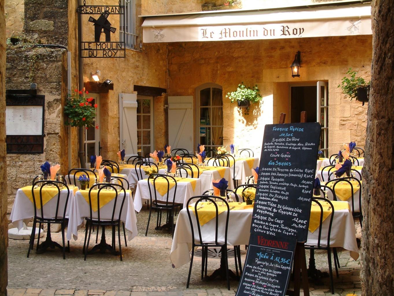 Adresses des meilleures terrasses paris for Resto paris terrasse jardin