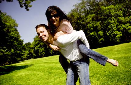 Comment tester son amour - Comment tester son magnetisme ...