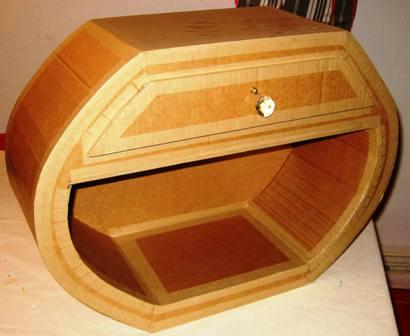 Des plans pour construire une niche pour chien avec des - Fabriquer une niche pour chien avec des palettes ...