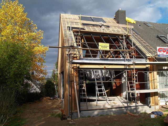 Travaux de toiture bien choisir co ts mat riaux for Materiaux couverture toiture maison