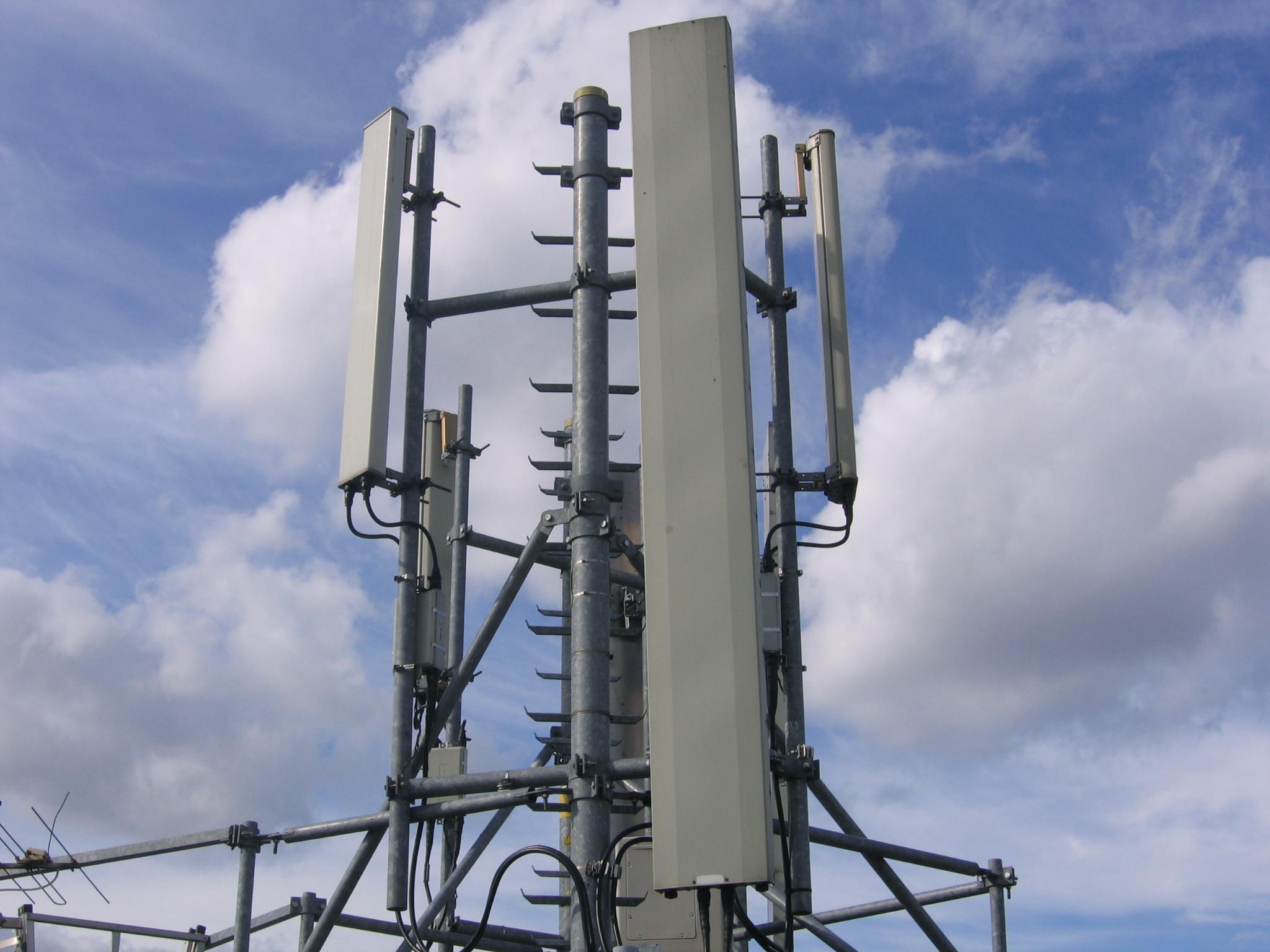 L 39 ufc porte plainte contre free mobile pour la mauvaise - Porter plainte pour harcelement telephonique ...