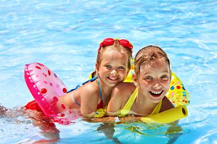 Vacances scolaires corse 2014 2015 dates toussaint hiver calendrier des vacances for Dates vacances scolaires 2014