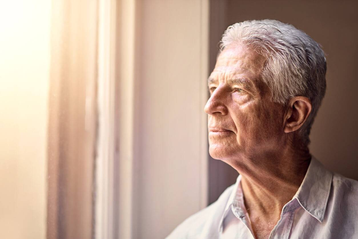 Veuvage   tout savoir sur la pension de réversion et le capital décès    iStock.com - PeopleImages 0d778ac65d1e
