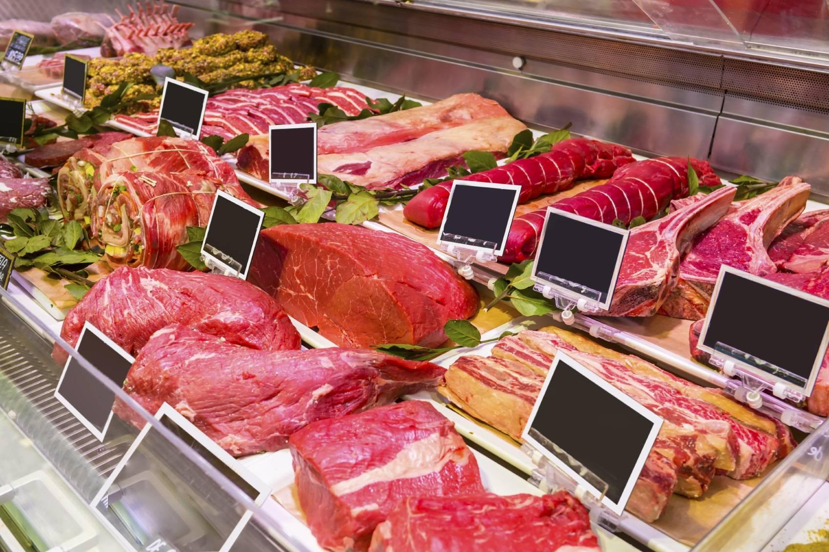 Lustre Chambre Petite Fille : La viande rouge, jugée cancérogène par l'OMS, estelle