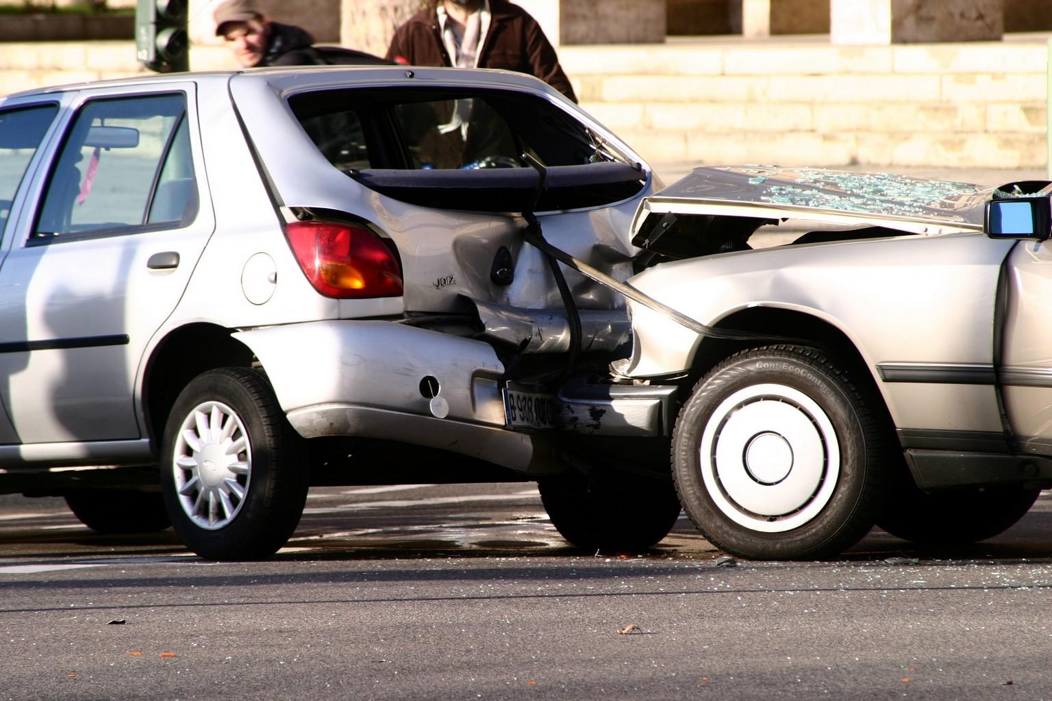 indemnisation des victimes d 39 accidents de la circulation
