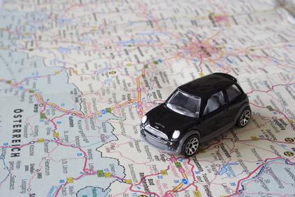 voyage en voiture les conseils pour voyager en voiture. Black Bedroom Furniture Sets. Home Design Ideas